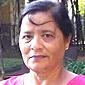 Dr. Susham Jyoti Bhalla