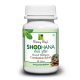 Shodhana Bowel Wellness Constipation Relief