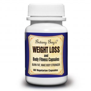 Weight Loss and body fitness capsules copy