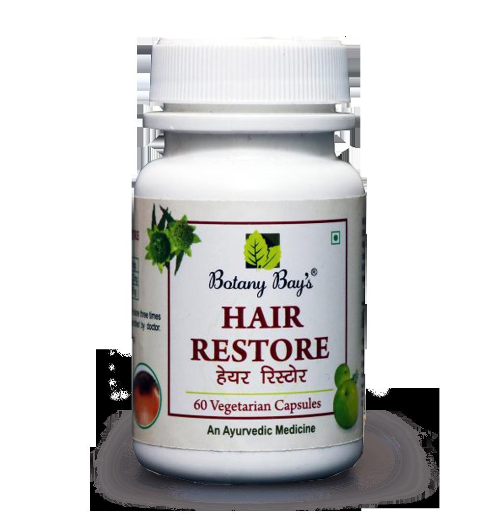 hair-restore